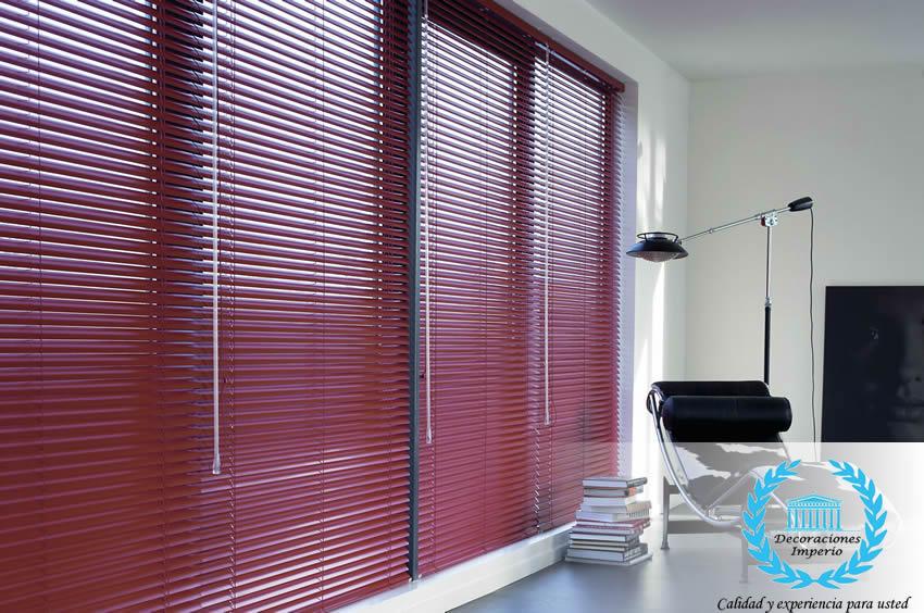 Persianas para oficinas galeria de fotos cortinas y persianas para sala y oficina lima - Persianas verticales baratas ...